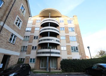 Thumbnail 2 bedroom flat to rent in Branagh Court, Reading