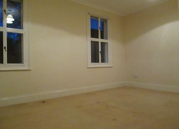 Thumbnail 2 bed flat to rent in Karrelbrook House, Bury St Edmunds, Suffolk