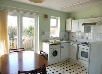 Thumbnail 2 bedroom property to rent in Sindercombe Close, Pontprennau, Cardiff