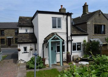 Thumbnail 3 bed semi-detached house for sale in 20, Upper Lane, Emley