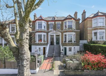 Thumbnail 2 bed flat for sale in Pepys Road, Telegraph Hill