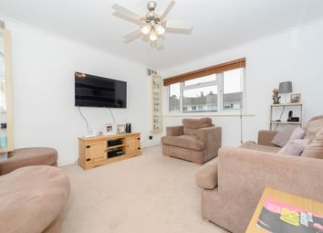 Thumbnail 4 bed town house for sale in Edelvale Road, West End Park, Southampton, Hampshire