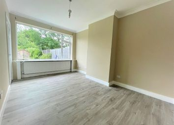 Thumbnail 2 bedroom flat to rent in Ferrymead Gardens, Greenford
