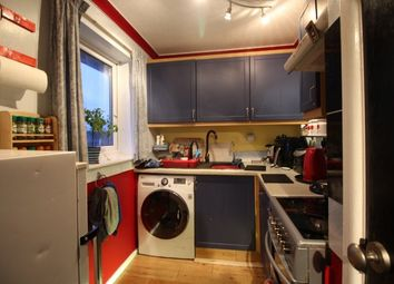 Thumbnail 1 bedroom flat for sale in Deerfold, Chorley, Lancashire
