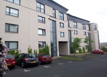 Thumbnail 1 bed flat for sale in Flat 1 9 Oakshaw Street East, Paisley PA1, Paisley,