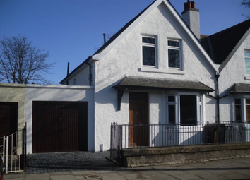 Thumbnail 3 bed terraced house to rent in Annfield Terrace, Aberdeen, 6Tj