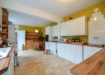 Thumbnail 2 bed semi-detached house for sale in Adelaide Grove, East Cowes