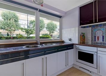 Thumbnail 1 bed flat to rent in Finwhale House, Isle Of Dogs
