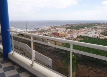 Thumbnail 2 bed apartment for sale in Bañaderos-El Puertillo-San Andrés, Arucas, Spain