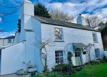 Thumbnail 3 bedroom cottage to rent in Peter Tavy, Tavistock, Devon