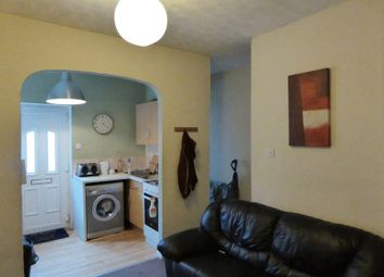 2 bed flat to rent in Chesterfield Road, Sheffield S8