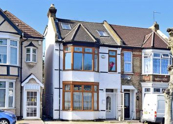 Thumbnail 7 bed semi-detached house for sale in Brighton Road, South Croydon, Surrey