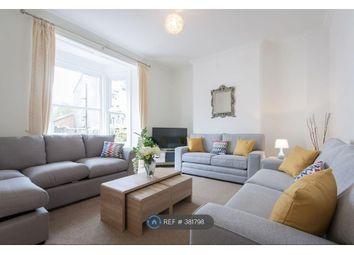 Thumbnail Room to rent in Newton Street, Stoke-On-Trent