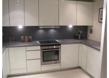 Thumbnail 2 bed flat to rent in Christopher Court, 97 Leman Street, London, Greater London