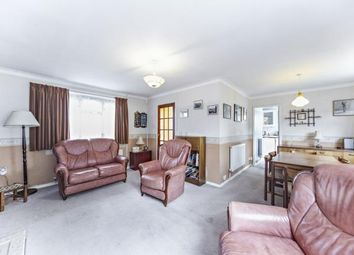 Thumbnail 3 bedroom semi-detached house for sale in Whitefield Avenue, Purley
