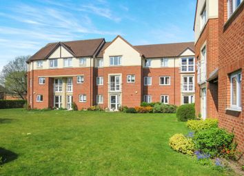 2 bed flat for sale in Stratford Road, Hall Green, Birmingham B28