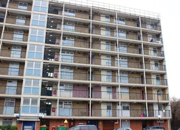 Thumbnail 2 bedroom flat for sale in Stratford, London, England