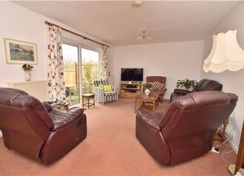 Thumbnail 3 bed terraced house for sale in Church Road, Hanham