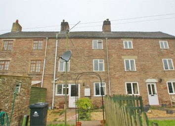 Thumbnail 3 bed terraced house for sale in Furnace Valley, Blakeney