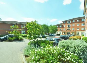 Thumbnail 1 bed flat for sale in Farthing Court, Langstone Way, Mill Hill