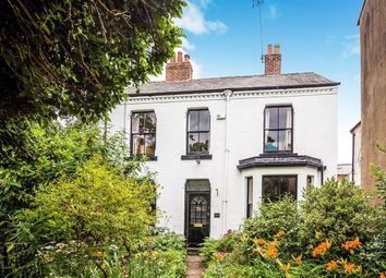 4 bed detached house for sale in Cheyney Road, Chester CH1