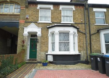 Thumbnail 3 bed semi-detached house for sale in Totteridge Road, Enfield