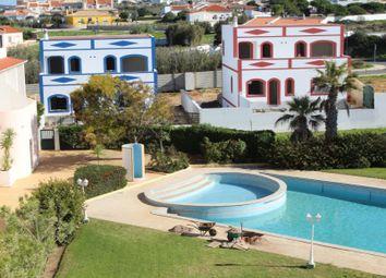 Thumbnail 3 bed detached house for sale in Sagres (Centro), Vila De Sagres, Vila Do Bispo