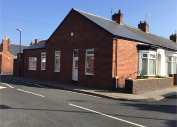 3 bed terraced house for sale in St Albans Street, Sunderland, Tyne And Wear SR2