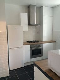 Thumbnail 3 bed shared accommodation to rent in Drapers Almshouses, Rainhill Way, London