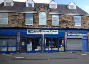 Thumbnail Retail premises to let in Brewery Lane, Dewsbury, Dewsbury