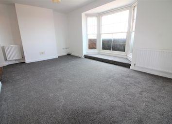 Thumbnail 2 bed flat to rent in Bank Court Mews, 47 Stratford Road, Wolverton, Milton Keynes