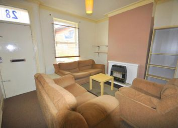 Thumbnail 3 bedroom shared accommodation to rent in School View, Hyde Park, Leeds