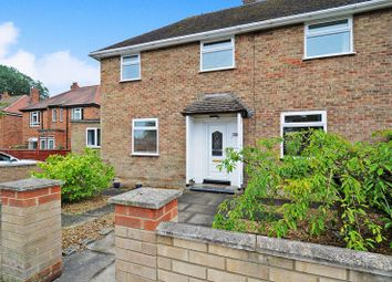 Thumbnail 3 bed property for sale in Bishops Croft, Beverley