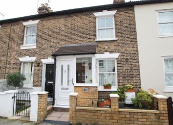 Thumbnail 3 bed property for sale in Alfred Road, Brentwood