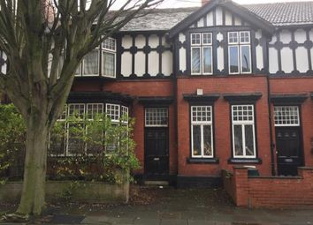 Thumbnail 6 bed semi-detached house for sale in 3 The Close, Walton, Liverpool