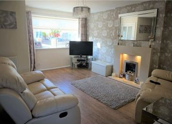 Thumbnail 3 bed terraced house to rent in Avis Walk, Fazakerley, Liverpool