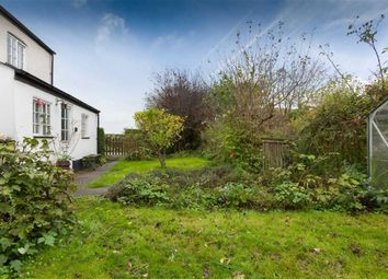 Thumbnail 2 bed cottage for sale in Treales Village, Treales, Preston
