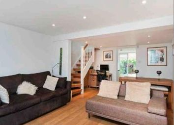 Thumbnail 2 bedroom town house to rent in Castle Yard, Highgate
