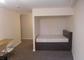 Thumbnail Room to rent in Silver Street, Doncaster