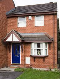 Thumbnail 3 bed semi-detached house for sale in Cowling Street, Salford
