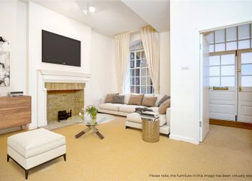 1 bed flat for sale in Mandeville Courtyard, 142 Battersea Park Road, London SW11