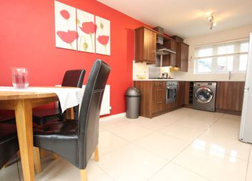 3 bed town house for sale in Anyon Street, Darwen BB3