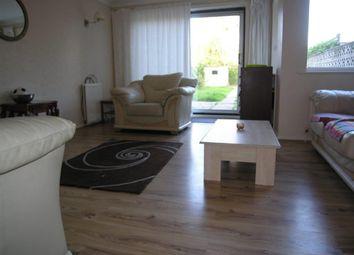 Thumbnail 4 bedroom property to rent in Trafalgar Road, Winton, Bournemouth