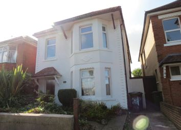 Thumbnail 6 bed property to rent in Maxwell Road, Winton, Bournemouth
