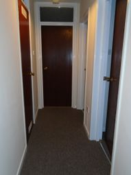 Thumbnail 1 bedroom flat to rent in High Street, Fordington, Dorchester