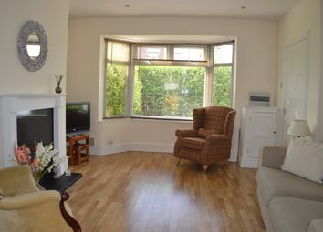 Thumbnail 3 bed terraced house for sale in Moss Lane, Leyland