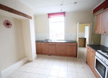 Thumbnail 3 bedroom terraced house to rent in Osborne Terrace, Leeholme, Bishop Auckland