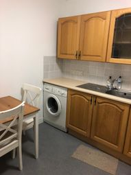 Thumbnail 1 bed flat to rent in Wilmington Gardens, Barking