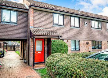 Thumbnail 2 bedroom maisonette for sale in Broadwater, Berkhamsted