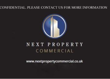 Thumbnail Retail premises to let in 21 Romilly St, Soho